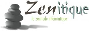 ZENITIQUE Logo-Zenitique-300x105 Actualités