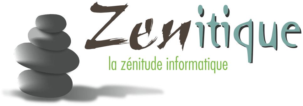 ZENITIQUE