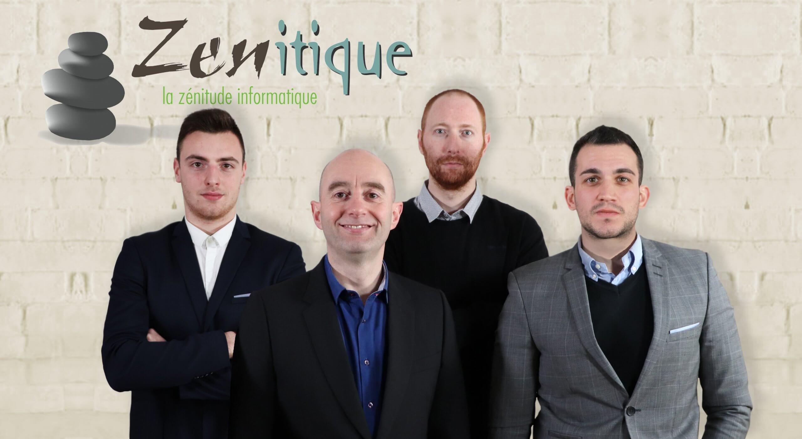 ZENITIQUE Equipe-Zenitique-2020-scaled Accueil