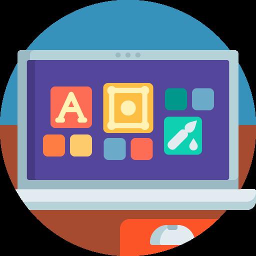 ZENITIQUE logiciel ZenDSI : votre équipe informatique, sans les contraintes
