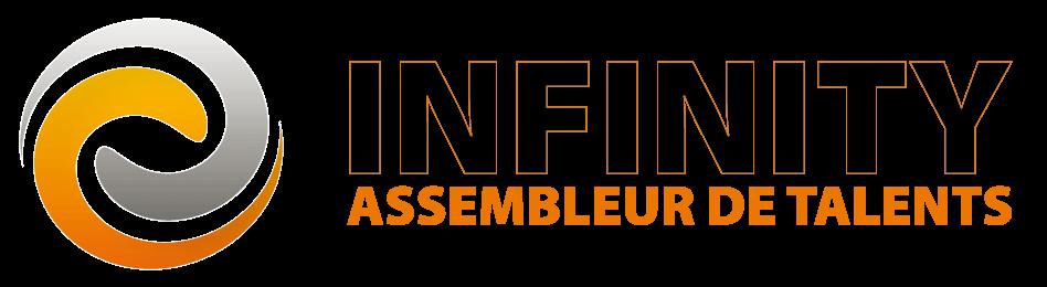 ZENITIQUE logo-infinity Accueil