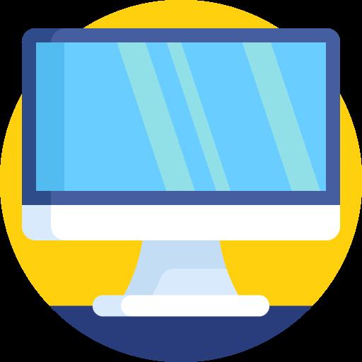 ZENITIQUE materiel ZenDSI : votre équipe informatique, sans les contraintes