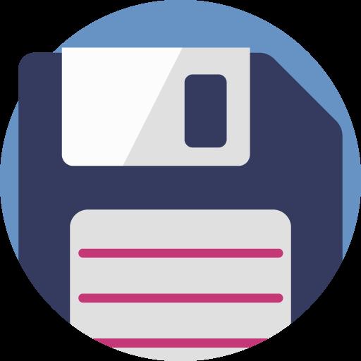 ZENITIQUE sauvegarde ZenDSI : votre équipe informatique, sans les contraintes