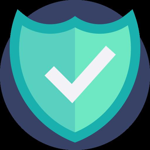 ZENITIQUE securite ZenDSI : votre équipe informatique, sans les contraintes