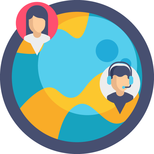ZENITIQUE teletravail ZenDSI : votre équipe informatique, sans les contraintes